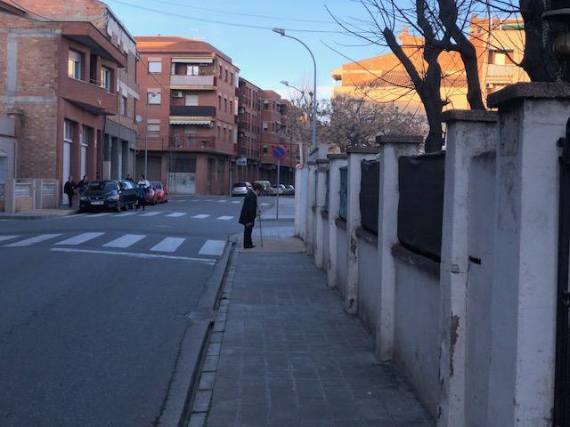 Imagen 1 Inmueble 236948 - Local Comercial en venta en Lleida / Barrio de La Bordeta