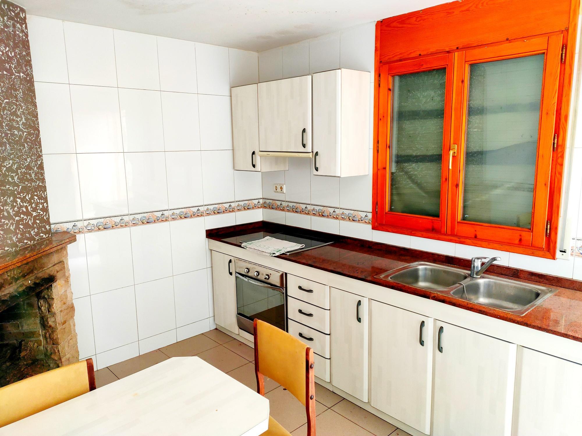Imagen 4 Casa en venta en Sudanell / Casa a Sudanell