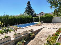 239835 - Casa en venta en Alpicat / Xalet a l´Urbanització Buenos Aires