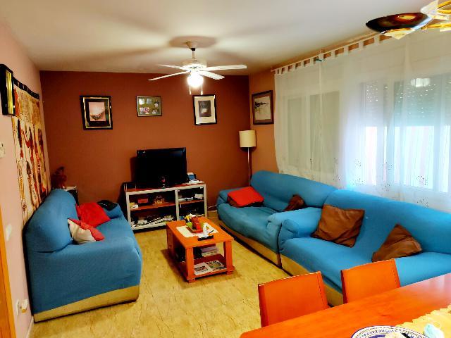 Imagen 1 Inmueble 241139 - Casa Adosada en venta en Puigverd De Lleida / Casa Unifamiliar a Puigverd de Lleida.