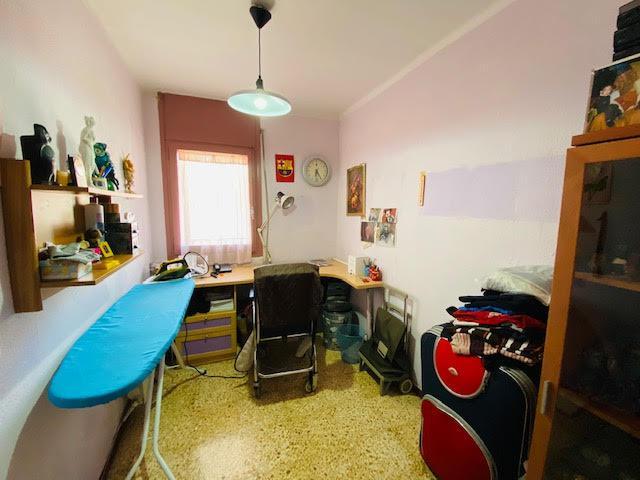 Imagen 1 Inmueble 247248 - Piso en venta en Lleida / Junt a Hospital de Santa Maria.
