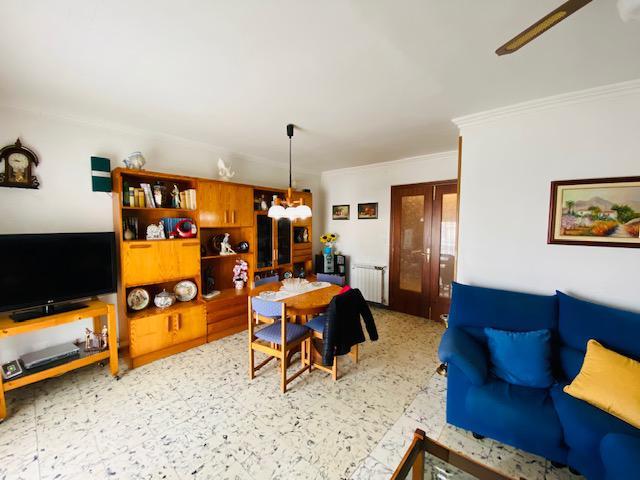 Imagen 1 Inmueble 247473 - Piso en venta en Lleida / Piso en Balafia