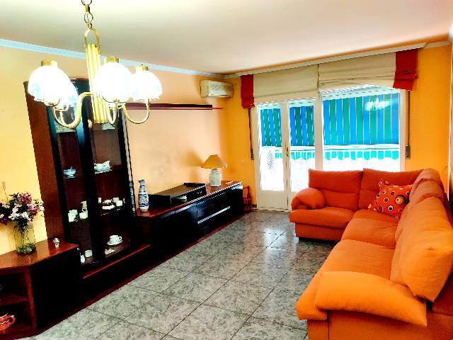 Imagen 1 Inmueble 248221 - Piso en venta en Lleida / Pis a la Nova Balafia