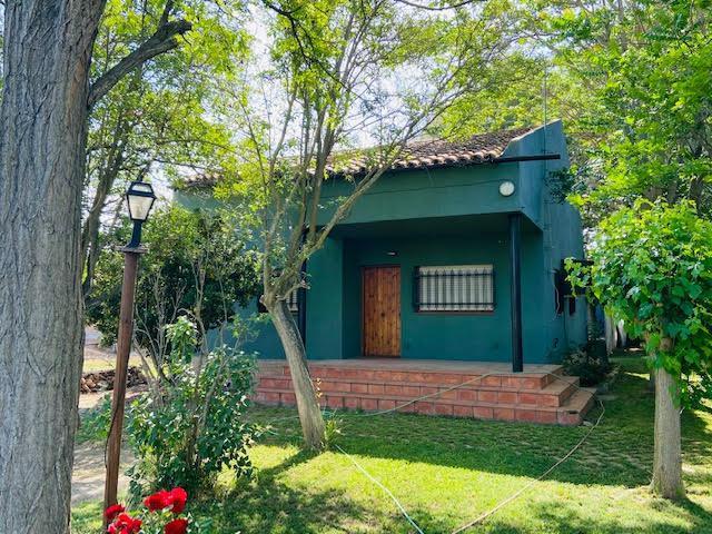 Imagen 1 Inmueble 250122 - Casa en venta en Artesa De Lleida / Partida Salada s/n