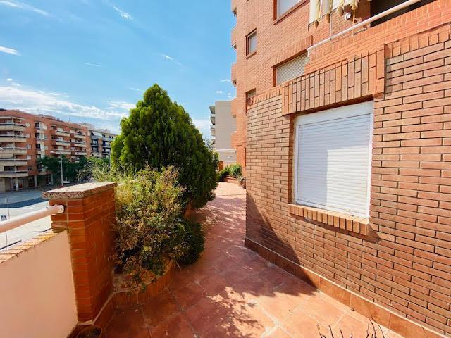 Imagen 1 Inmueble 250840 - Piso en venta en Lleida / Nueva Balafia..