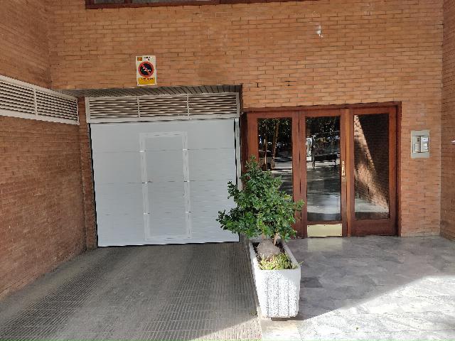 Imagen 1 Inmueble 250934 - Parking Coche en venta en Lleida / Junt al Barris Nord