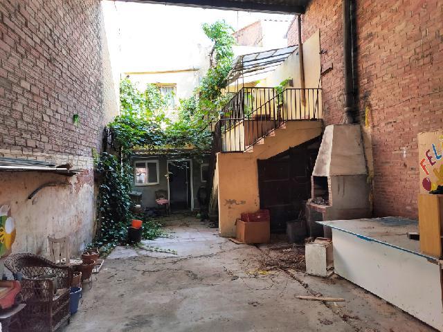 Imagen 1 Inmueble 252944 - Casa en venta en Bell-lloc D´urgell / Casa a Bell-lloc d´Urgell