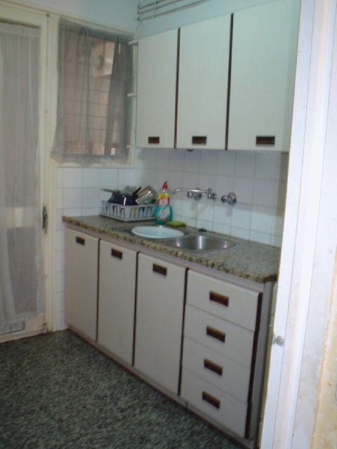 20097 - Raviolo