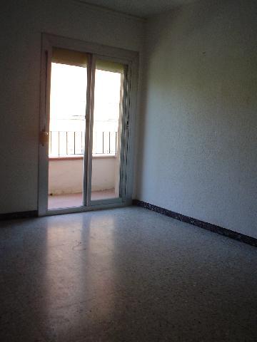 27681 - Sallent - zona centre