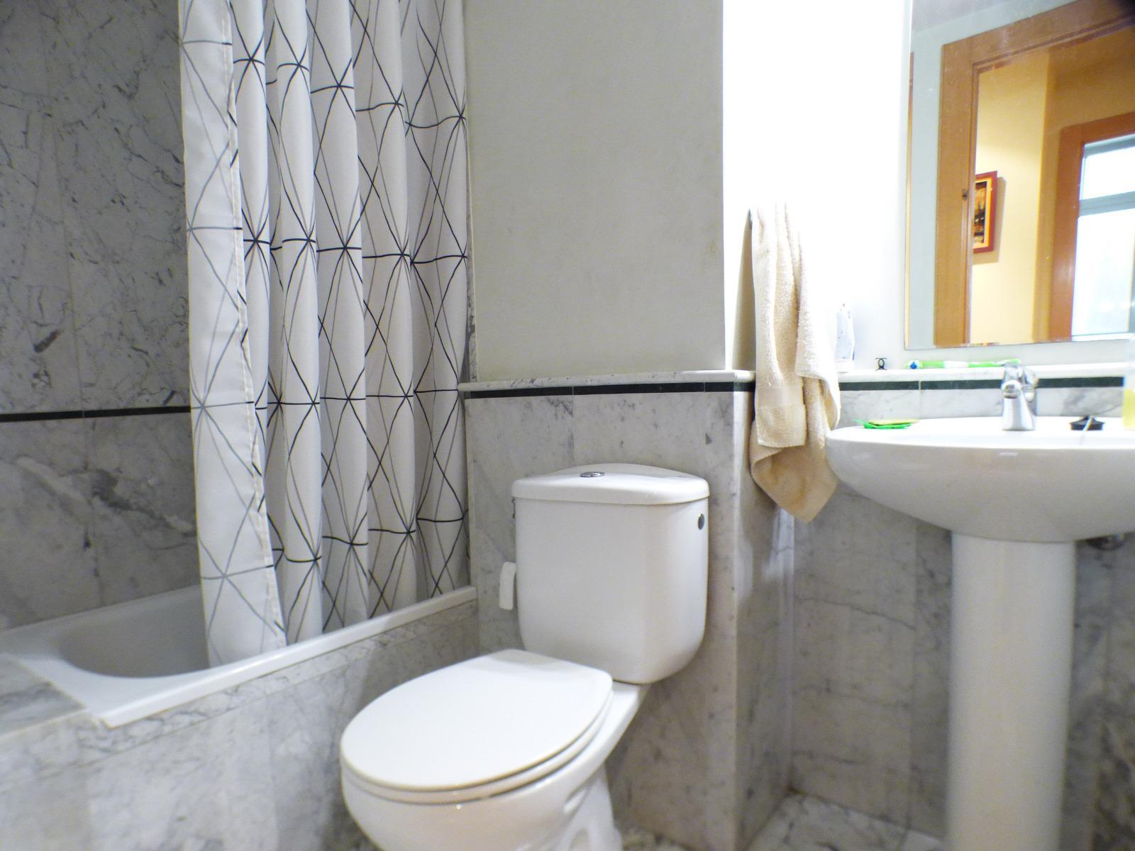 Imagen 4 Piso en venta en Manresa / Manresa - zona Oms i Prat
