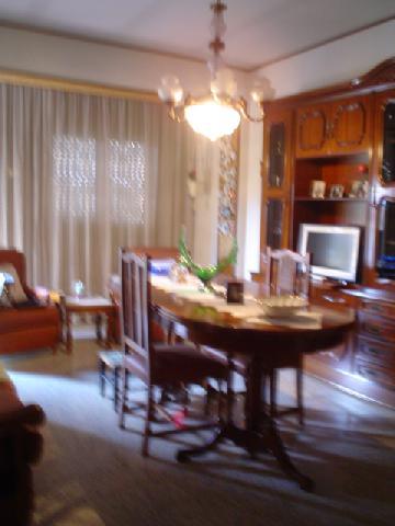 96512 - Manresa-Zona Crta de Vic