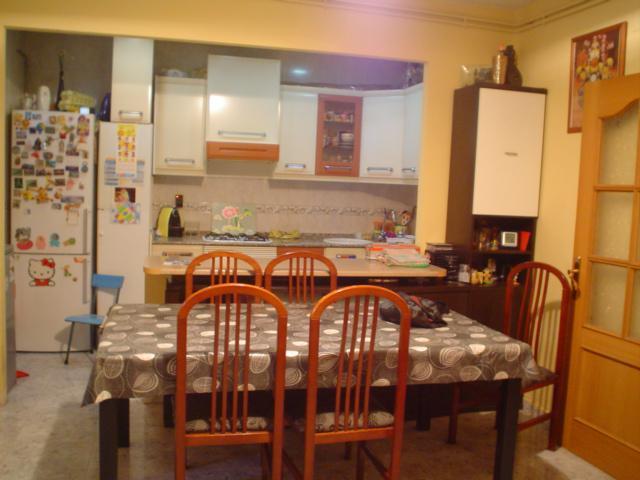 126346 - Manresa- zona barriada Mion