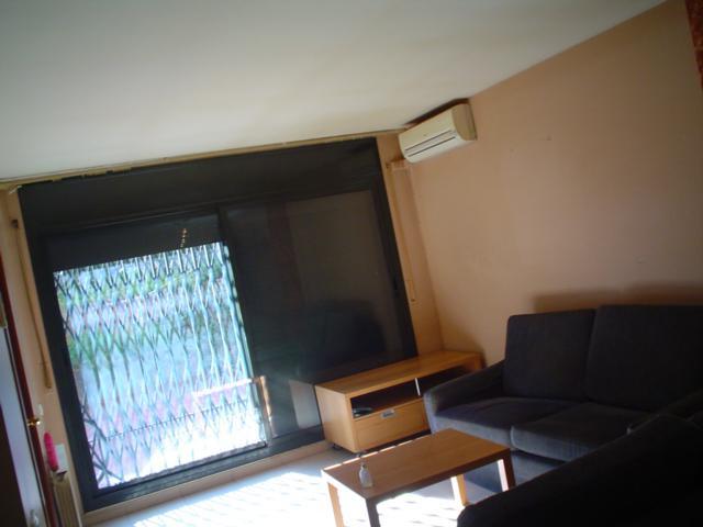 128055 - Manresa- zona Oms i Prat