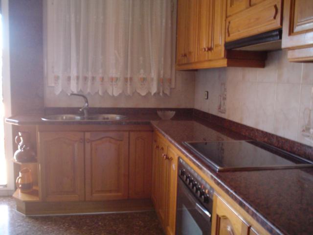 142163 - Santpedor- restaurant Toni