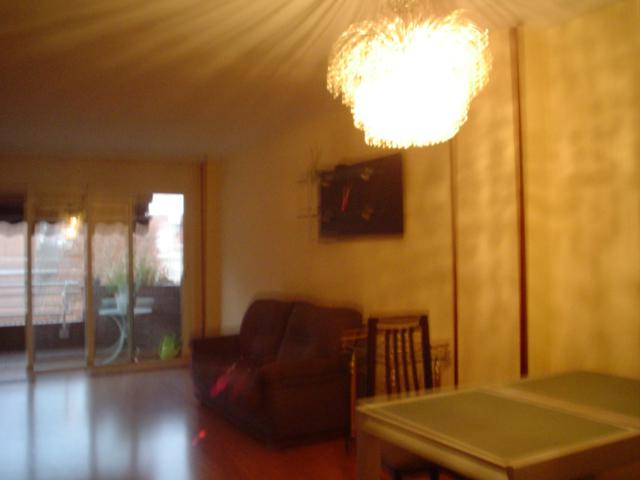 146190 - Manresa- Centre