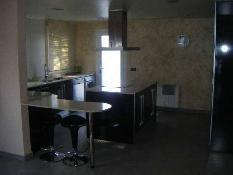 150656 - Casa Aislada en venta en Fonollosa / Fonollosa- zona Canet de Fals