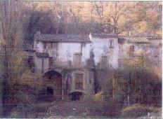 151299 - Castellbell i el Vilar