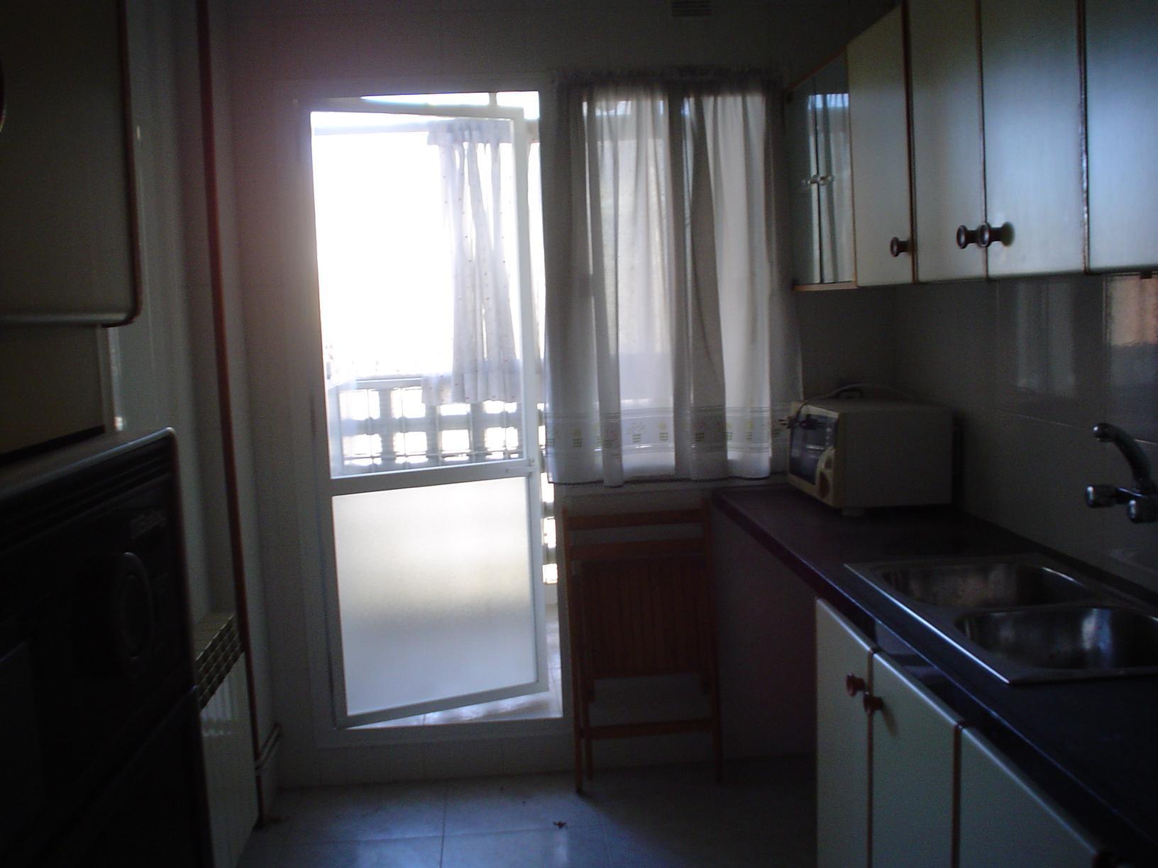 152321 - Manresa- La Balconada