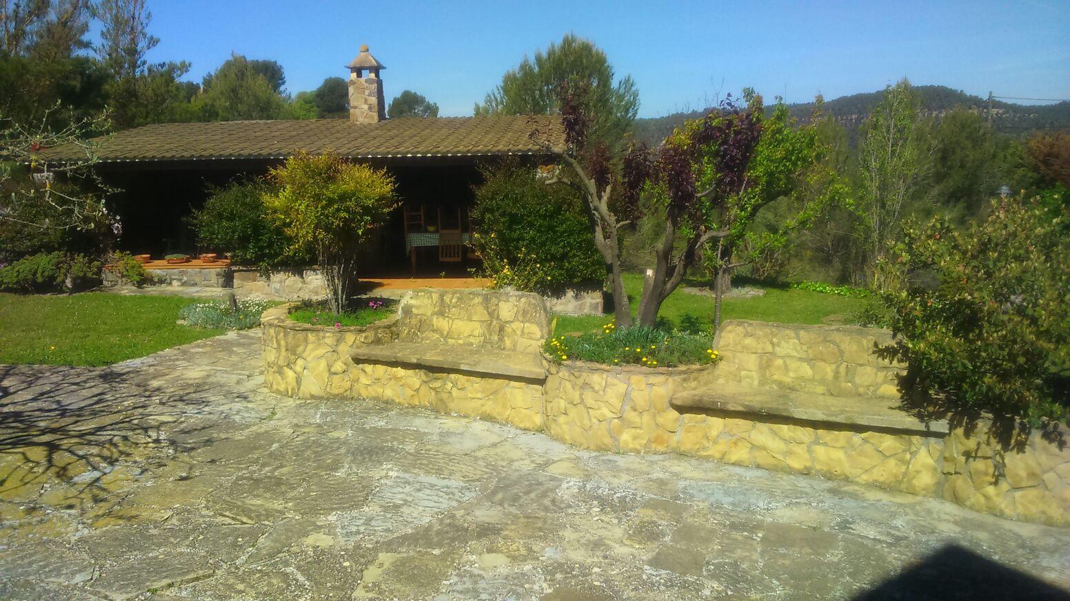 166340 - Castellvell i el vilar- Sant Cristofol