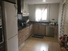 202543 - Casa en venta en Santpedor / Casa a Santpedor.
