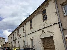 225803 - Solar Urbano en venta en Sant Fruitós De Bages / Delante de la plaza del mercado
