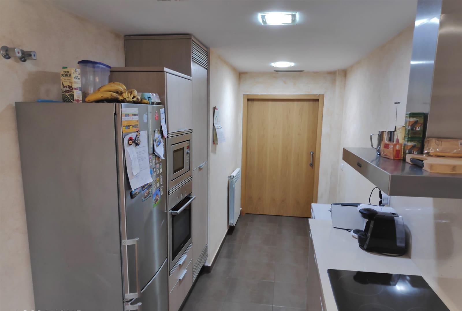 226055 - Santpedor-Ronda Sant Pere