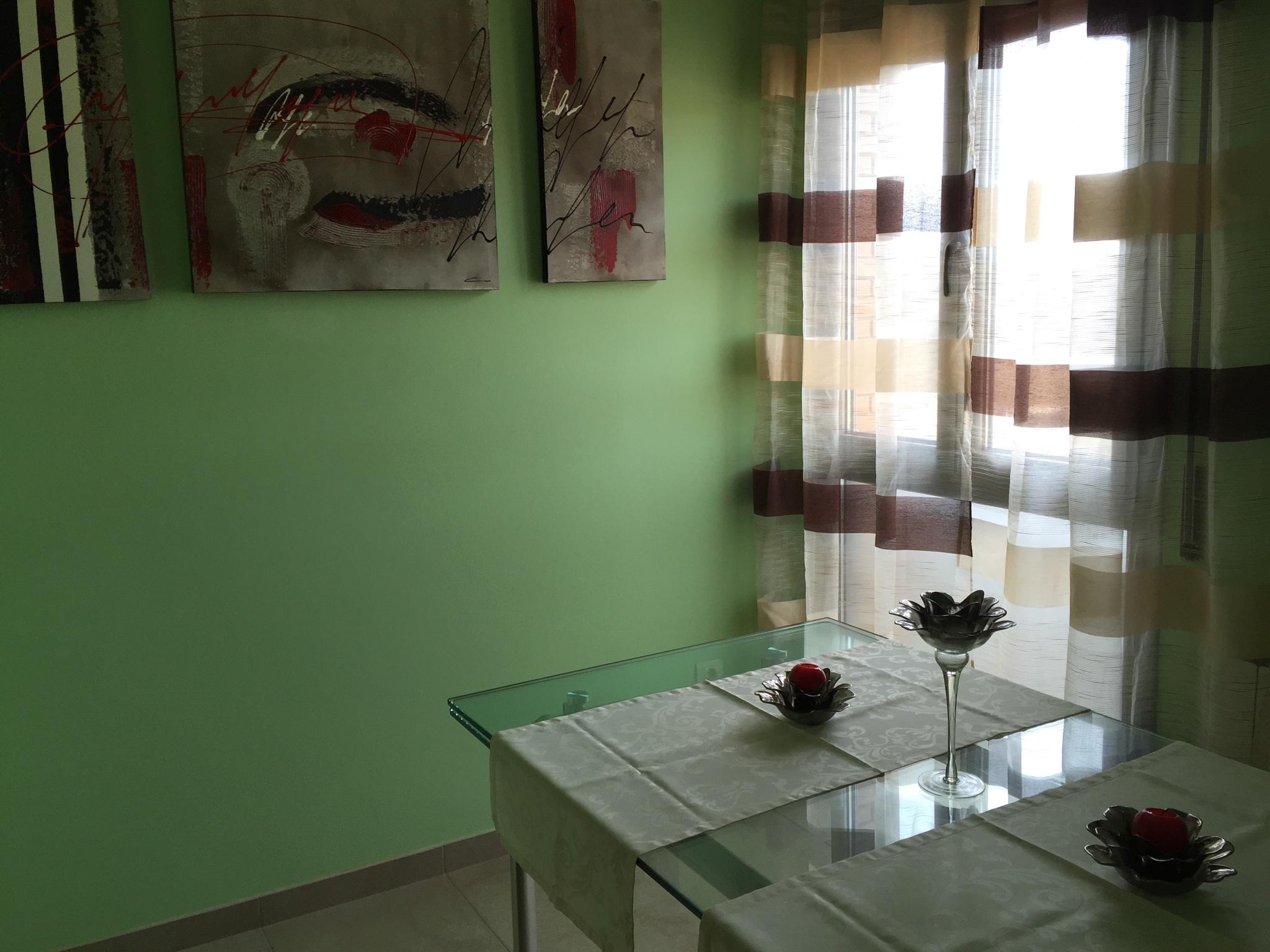 Imagen 4 Piso en venta en Artés / Artes- Zona poble