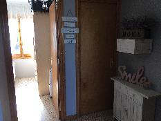233254 - Casa Aislada en venta en Fonollosa / Canet de Fals ,zona La Masía