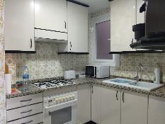 234321 - Piso en venta en Manresa / Manresa-Zona Valldaura