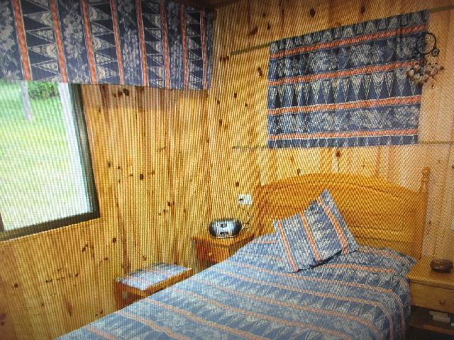 Imagen 1 Inmueble 234411 - Piso en venta en Solsona / A 2 minutos de la estación de esquí a pie.