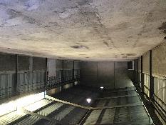 236418 - Local Industrial en alquiler en Sant Vicenç De Castellet / Cerca de autopista y ejes transversal y ...
