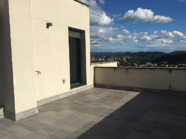 Imagen 1 Inmueble 239029 - Dúplex en venta en Manresa / Manresa-  Zona Bases