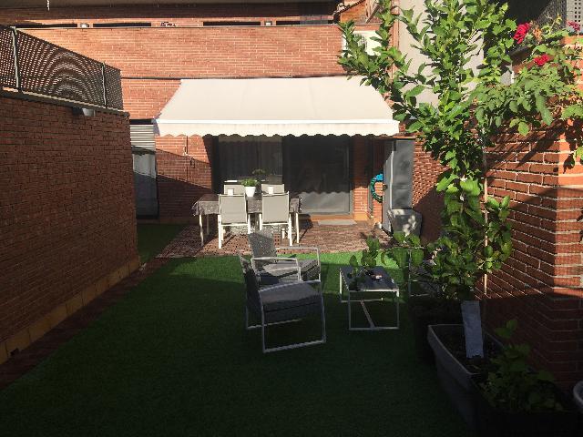 Imagen 1 Inmueble 242021 - Planta Baja en venta en Artés / Artes -Zona Cap