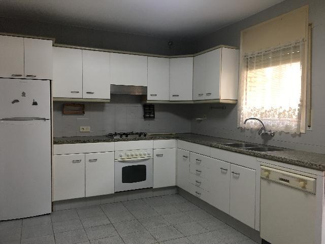 Imagen 1 Inmueble 242884 - Casa Adosada en venta en Manresa / Manresa-zona La Parada