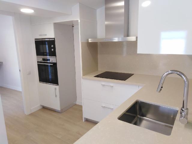 Imagen 1 Inmueble 242908 - Casa Adosada en venta en Manresa / Manresa-Zona Bases