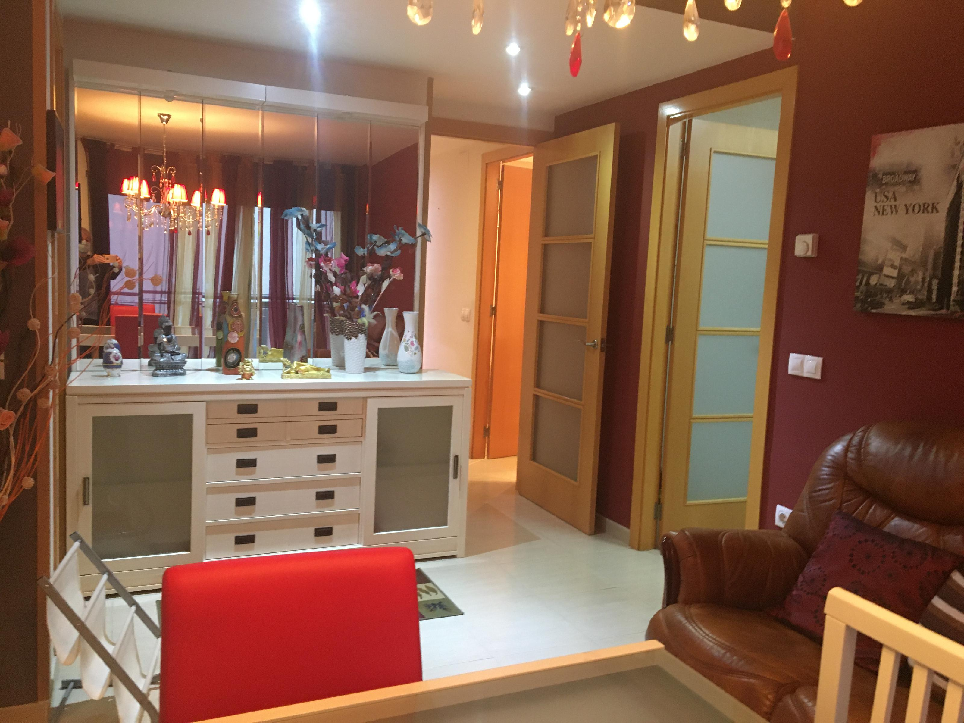 Imagen 3 Piso en venta en Artés / Artes-  Zona Centre
