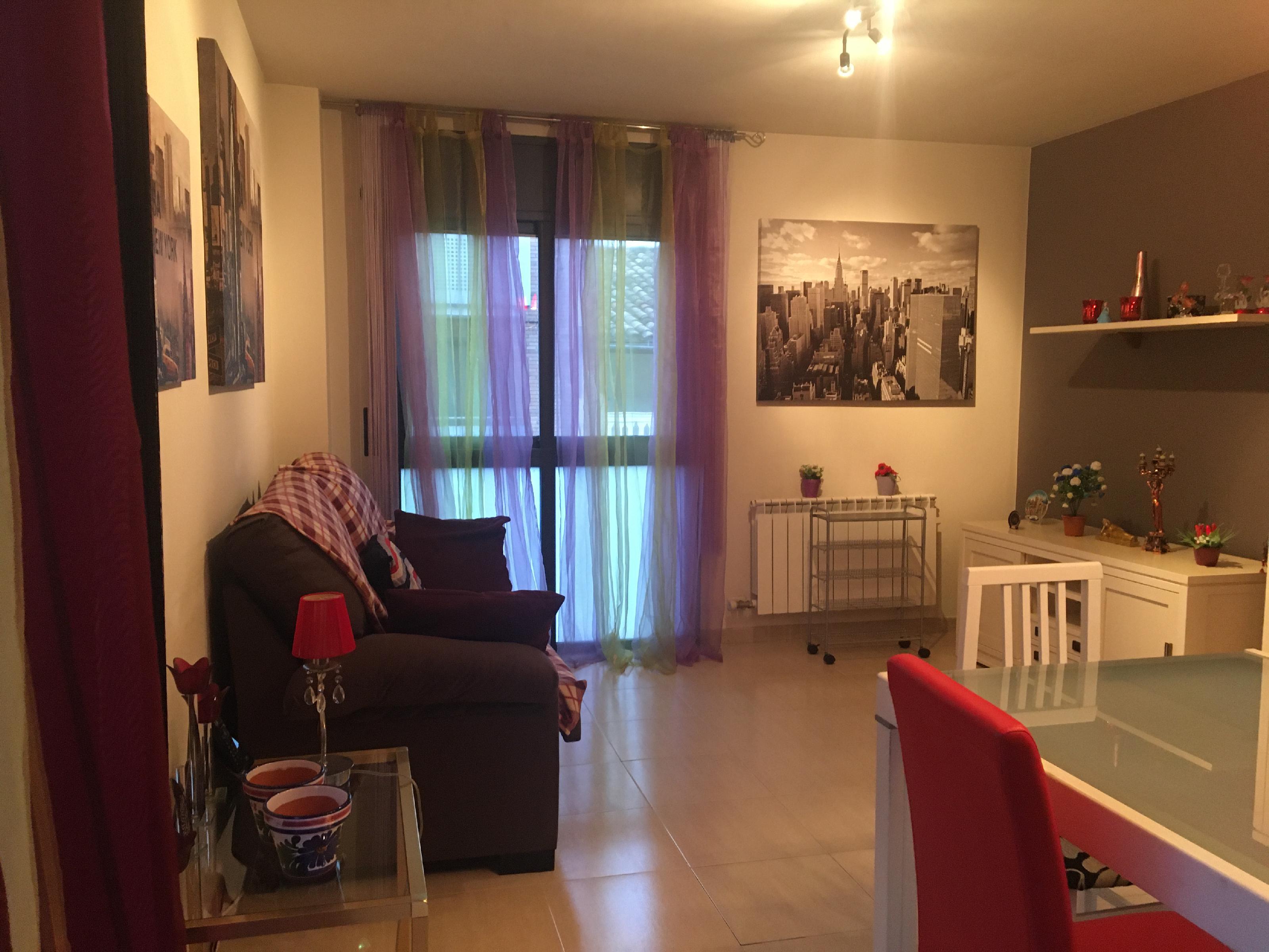 Imagen 4 Piso en venta en Artés / Artes-  Zona Centre