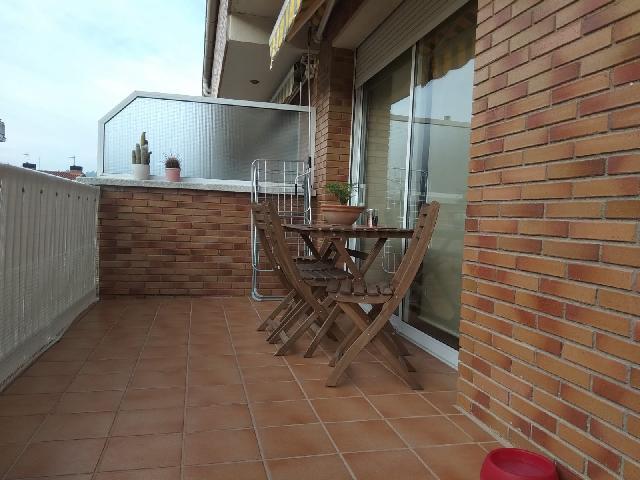 Imagen 1 Inmueble 244621 - Casa Adosada en venta en Navarcles / Navarcles- poble