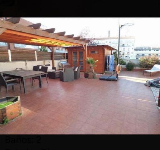 Imagen 1 Inmueble 244676 - Piso en venta en Manresa /  Manresa-Sagrada Familia