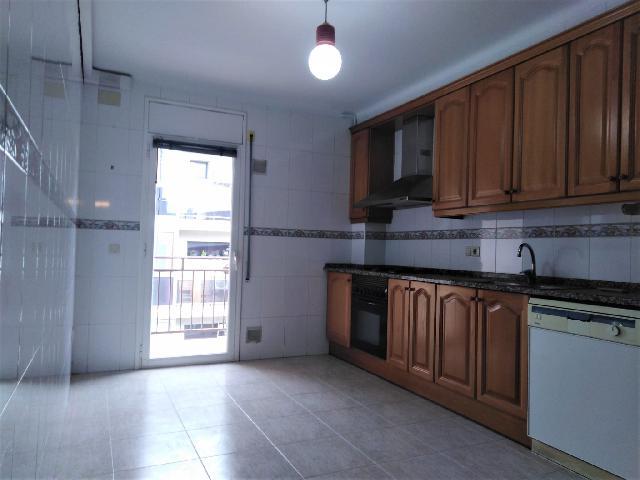 Imagen 1 Inmueble 245331 - Piso en venta en Santpedor / Santpedor-zona Sindicat