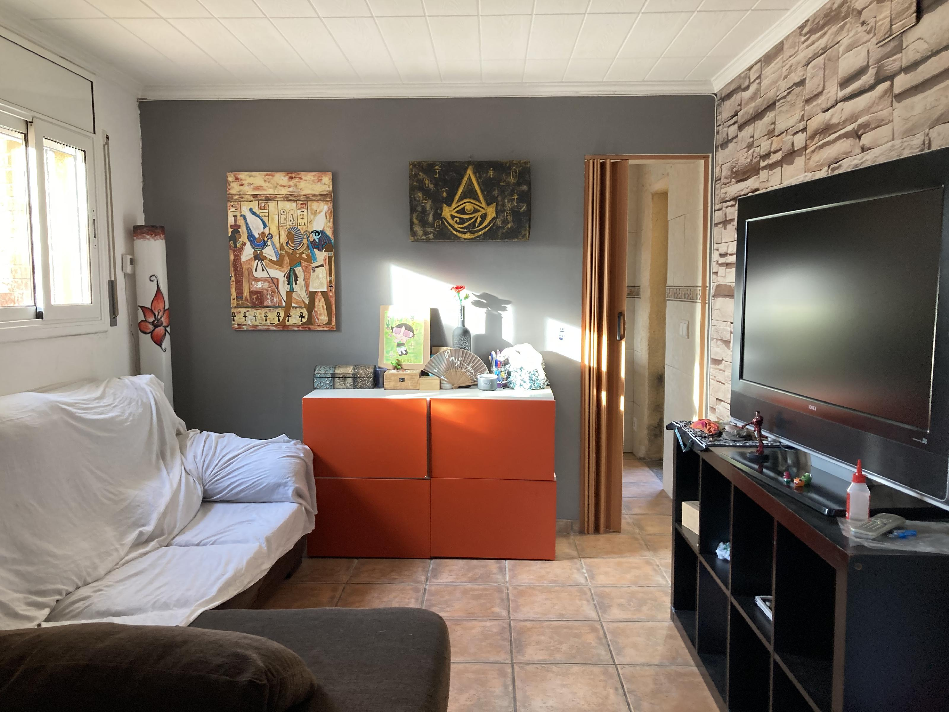 Imagen 1 Casa Adosada en venta en Sant Salvador De Guardiola / Sant Salvador de Guardiola-El Calvet