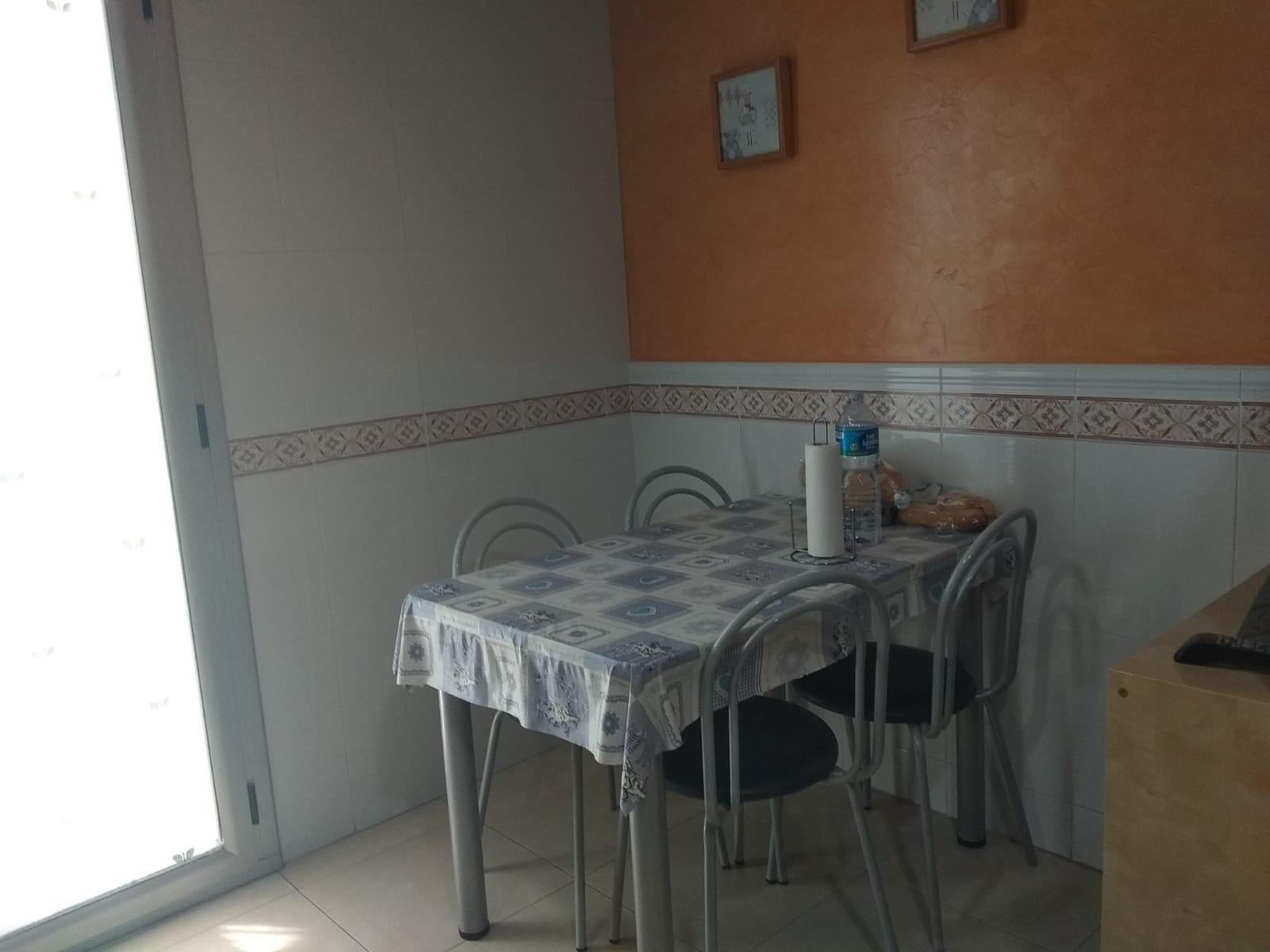 Imagen 3 Piso en venta en Manresa / Manresa- zona Valldaura