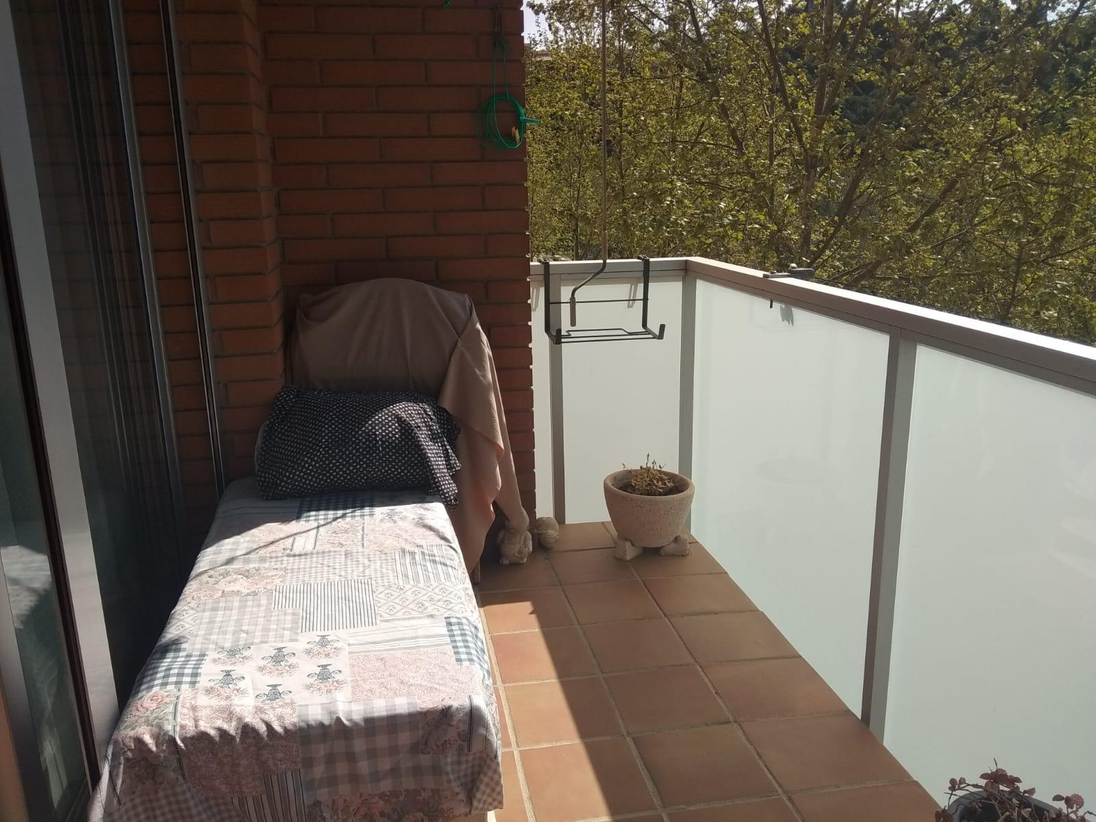 Imagen 1 Piso en venta en Manresa / Manresa- zona Valldaura