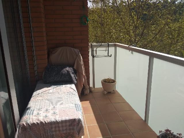Imagen 1 Inmueble 249014 - Piso en venta en Manresa / Manresa- zona Valldaura