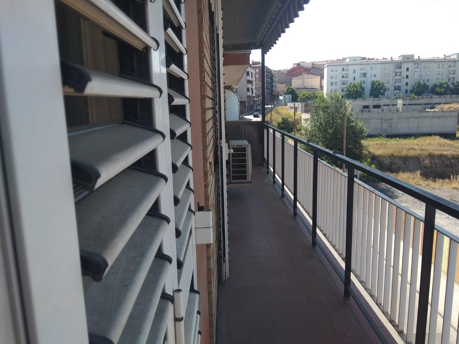 Imagen 4 Piso en venta en Manresa / Crta Pont  de Vilomara