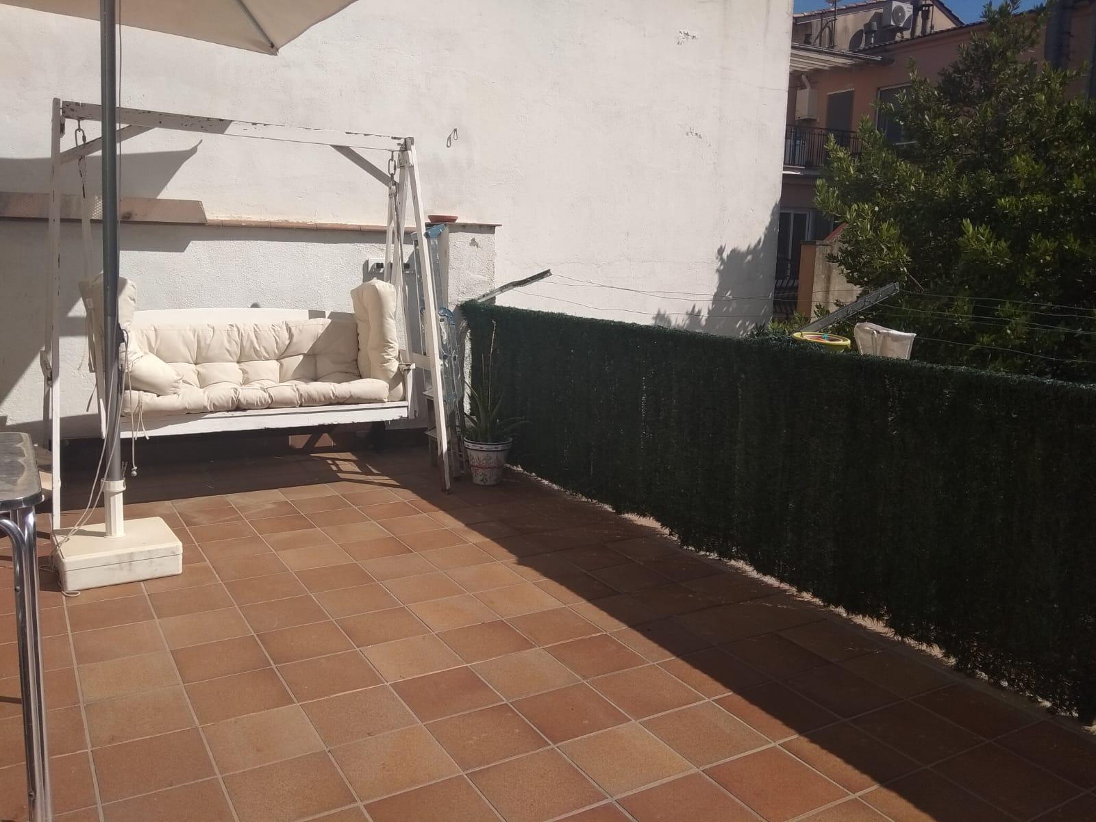 Imagen 2 Casa Adosada en venta en Santpedor / Santpedor  poble