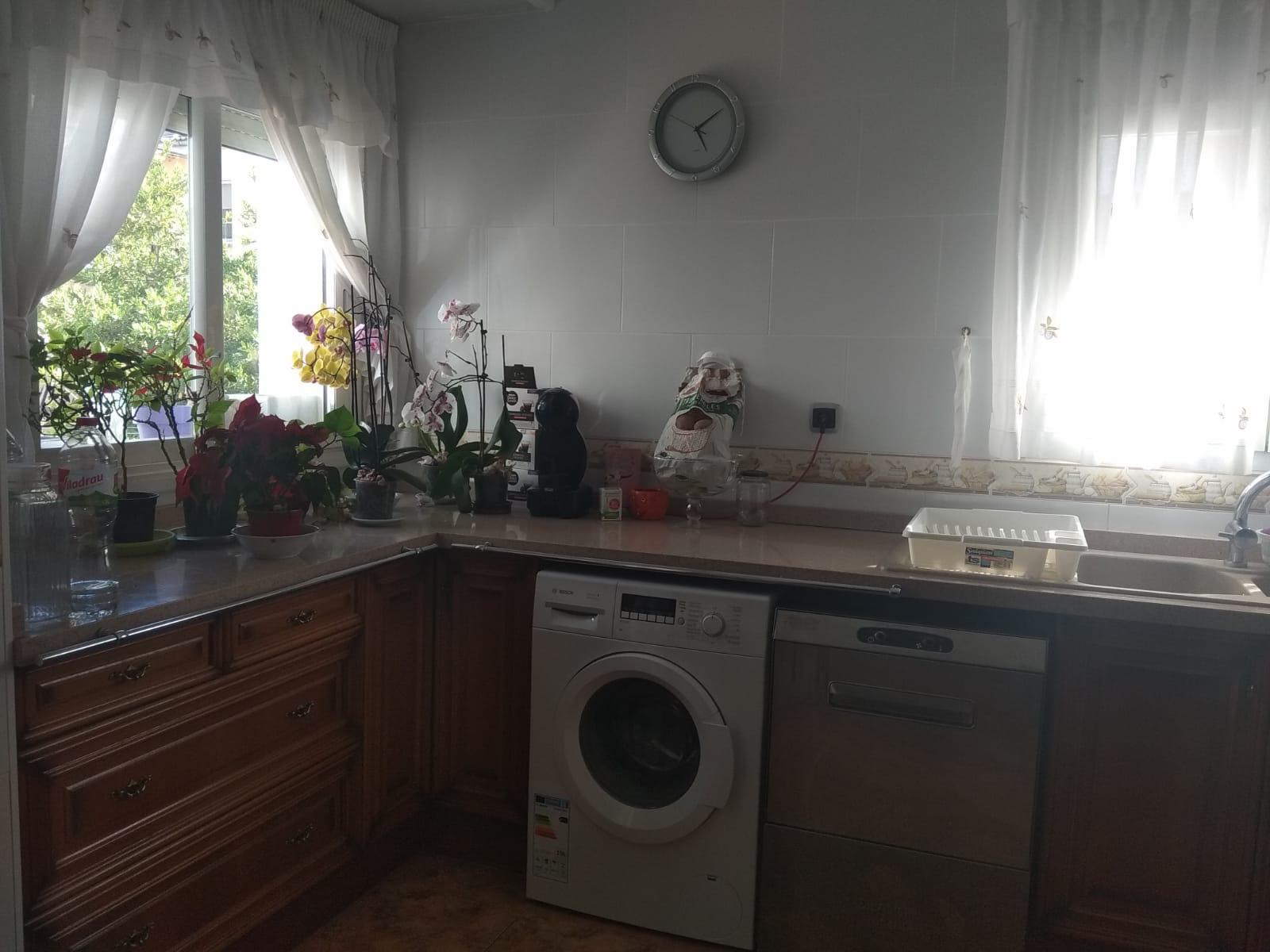 Imagen 3 Casa Adosada en venta en Santpedor / Santpedor  poble