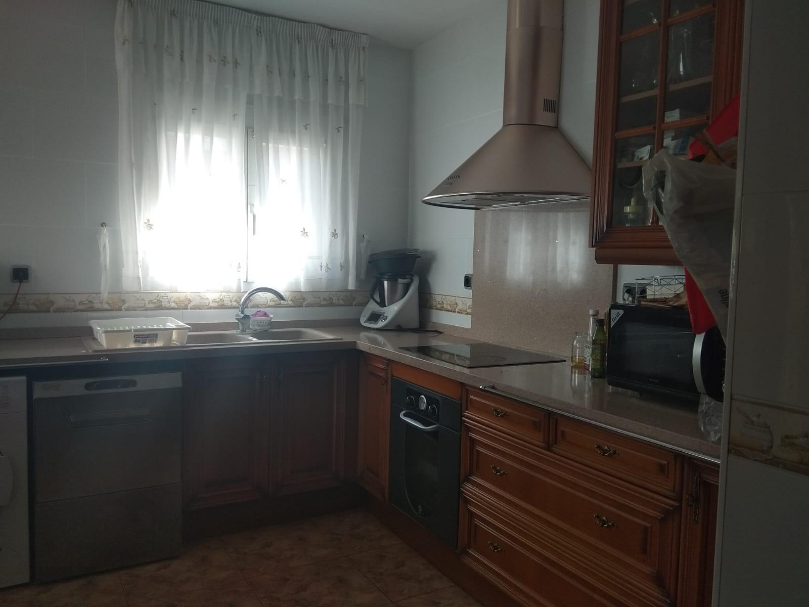 Imagen 4 Casa Adosada en venta en Santpedor / Santpedor  poble