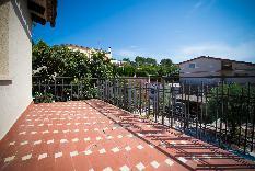 21293 - Casa en venta en Sant Cugat Del Vall�s / Zona: Can Barata