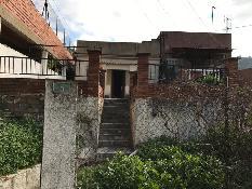 39974 - Casa en venta en Sant Cugat Del Vallès / Zona: Les planes